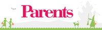 parents logo.png