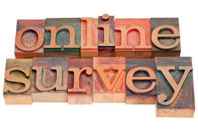 onlinesurveys.jpg