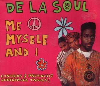 De_La_Soul_Me_Myself_And_I_Cover.jpg