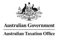ATO_logo_transparent.png