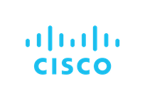 Cisco_Logo_no_TM_Cisco_Blue-RGB_264px[1].png