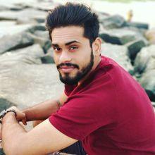 RishabhJ