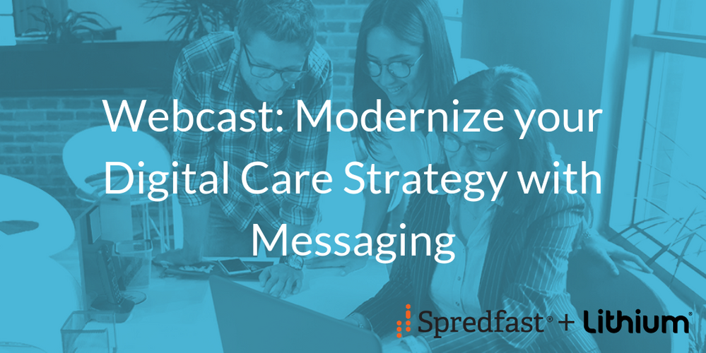 Modernize your Digital Care Strategy with Messaging.png