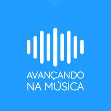avancandomusica