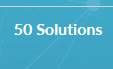 50-solutions.PNG