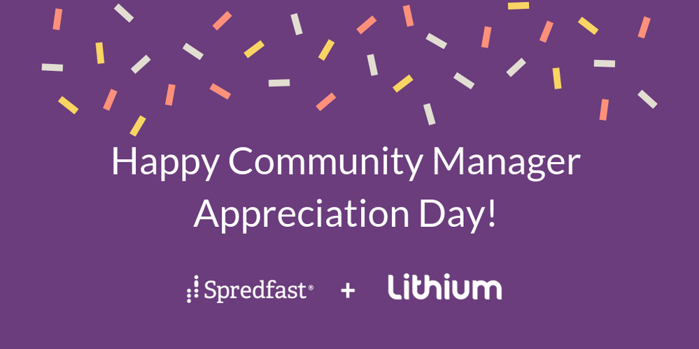 Happy Community Manager Appreciation Day!.png