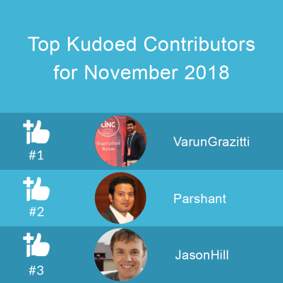 top contributors_11-2018.png