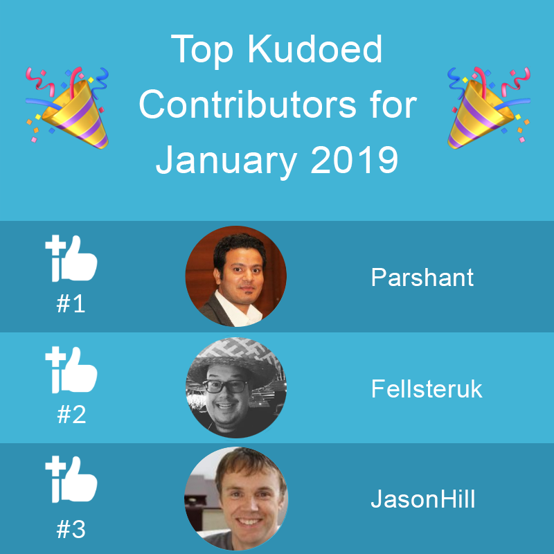 top contributors_01-2019.png