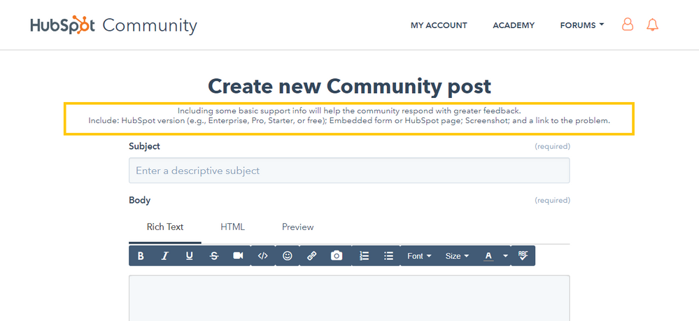 hubspot-community-new-message-idea-20190219.png