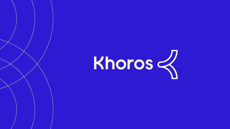 Khoros_Press_Header_800x450_V1.png