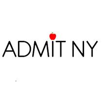 admitny