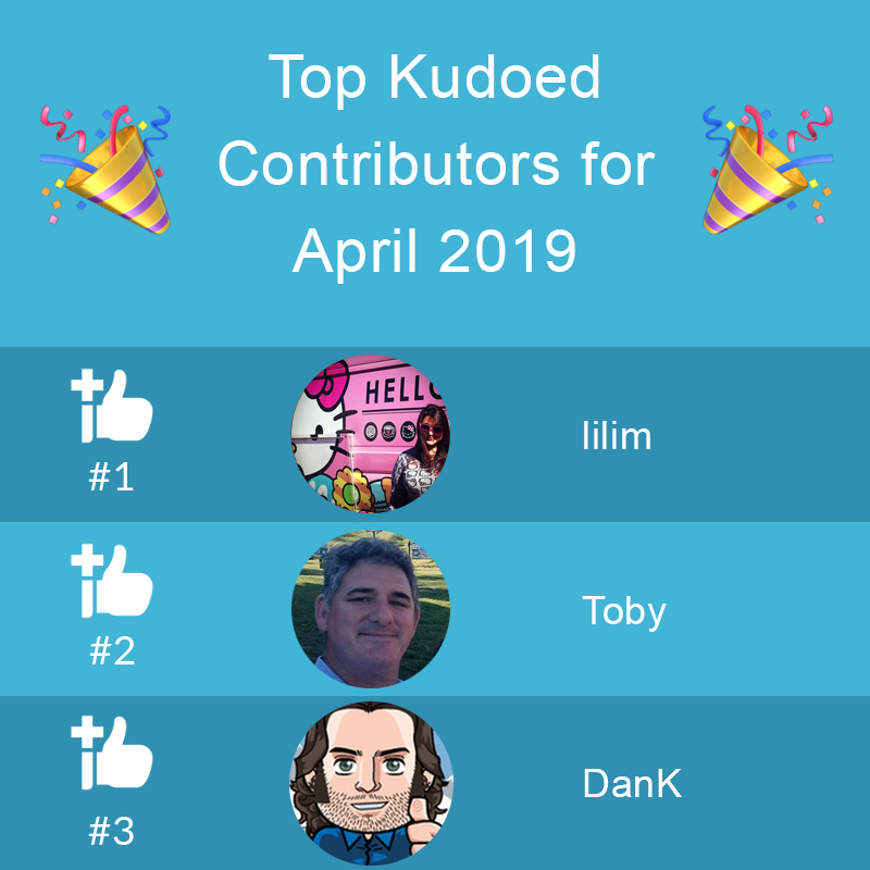 top contributors_04-2019.png