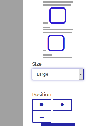 media-sizes-options.PNG