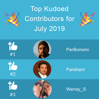 top contributors_07-2019.png