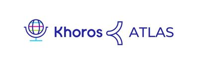 Khoros-Glyph-Atlas-R5_Khoros_Atlas_Logo_With_Glyph_and_Curl_Color.jpg
