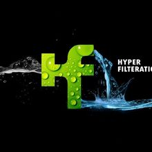 hyperfilter