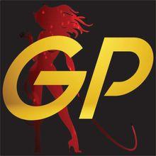 GPCuritiba