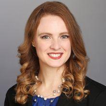SarahHagen