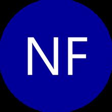 NiklasFrank