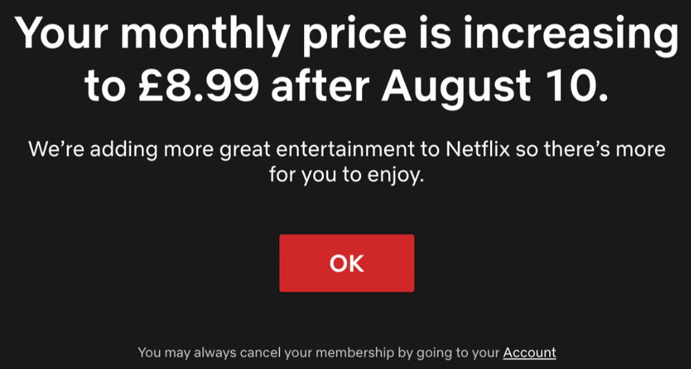 netflix-example.png
