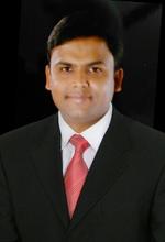 SurajSingh