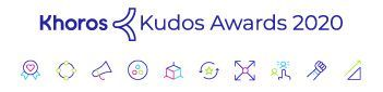 Khoros Kudos Awards Banner for Atlas_Contest Page Alt.jpg