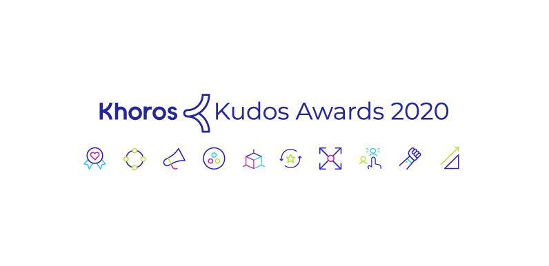 kudosawards.jpg