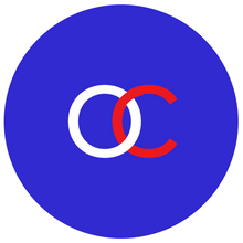 CélestinO