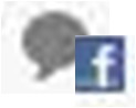 Facebook balloon.png