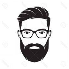Aniket_Singh