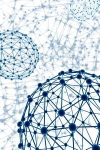 Network Sphere 1008232_95103949s.jpg