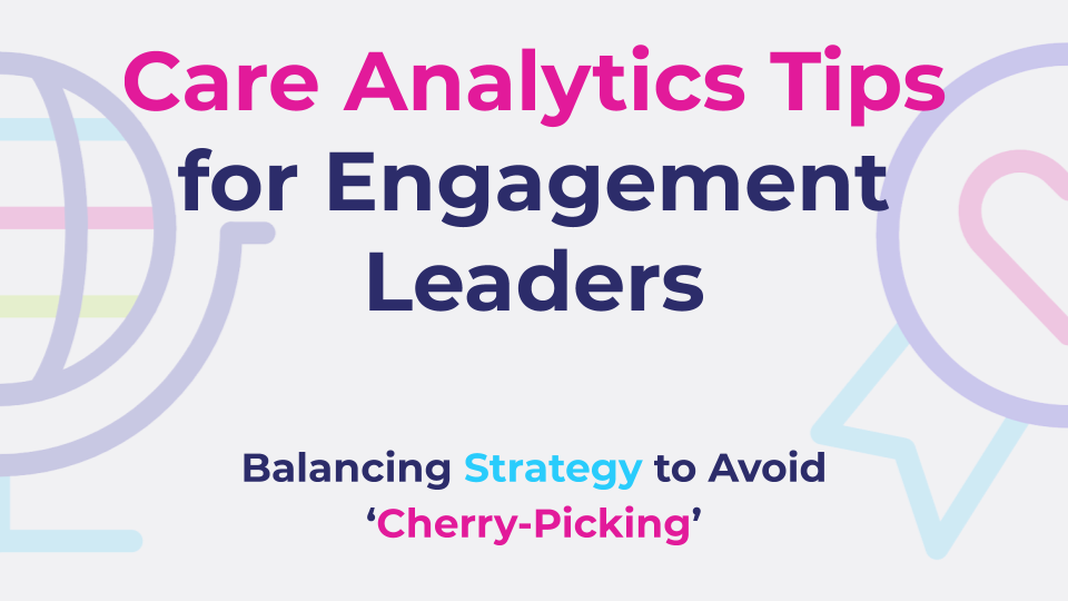Care Analytics Tips  for Engagement Leaders (1).png