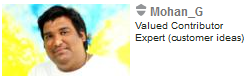 Mohan_G.png