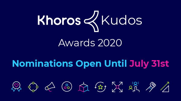 DEL1604 Create Header Image for Khoros Kudos Awards - Updated Submission Deadline V1_WHOLE IMAGE (1).png