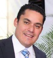 JuanL