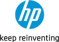 HP_keep_reinventing_vertical_blue_RGB.png