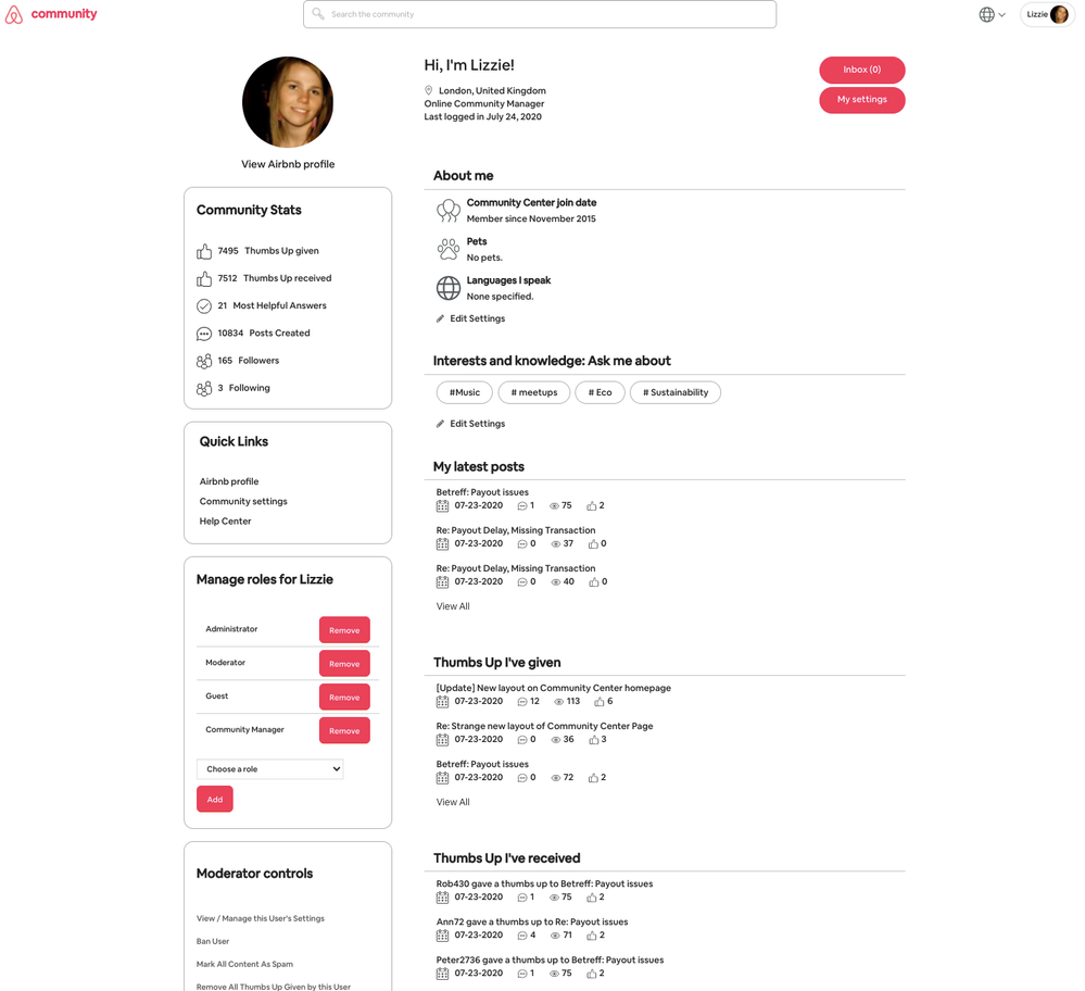 profile page new airbnb.png