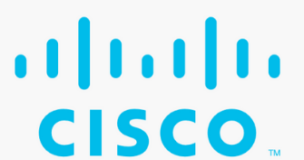 Cisco brand logo.PNG