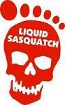 LiquidSasquatch