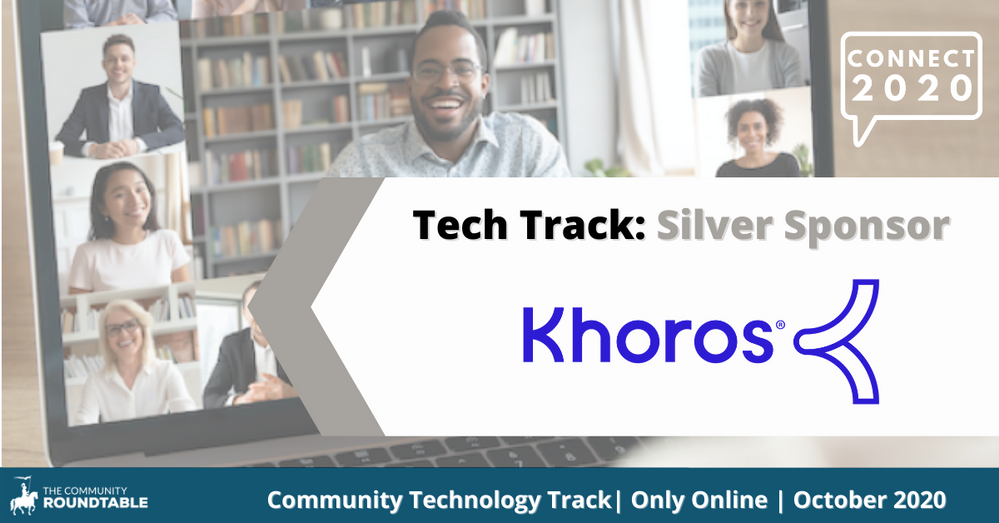 TechTrack_Partner_Tiles_Wide_Khoros.png
