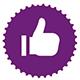 kudos-purple80.jpg
