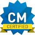 lithobadge-certified-CM.jpg