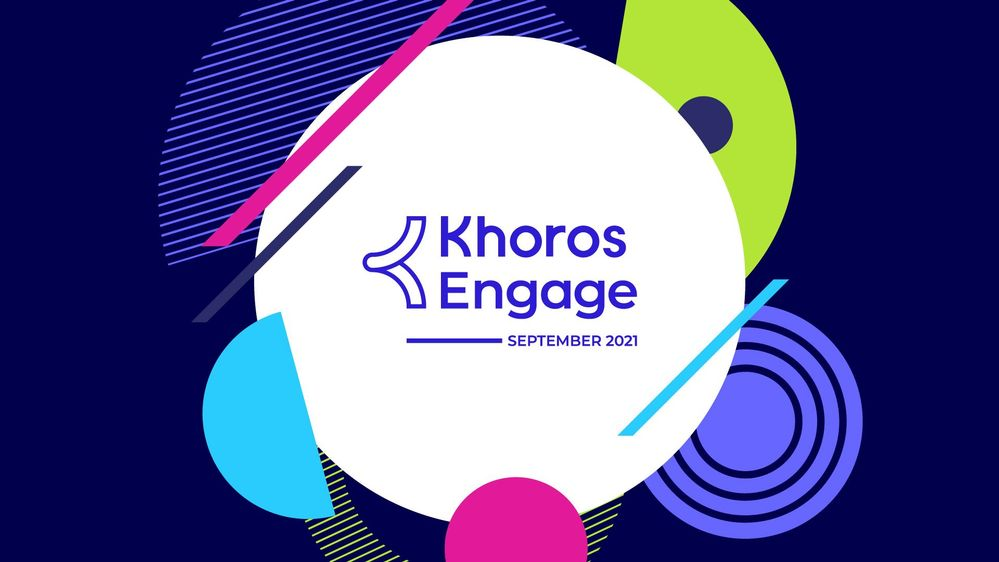 NO ID Engage 2021 Announcement Image V2-01.jpg