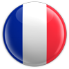 sos2 button flags 100_2paris.png