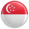 sos2 button flags 100_5singapore.png