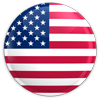 sos2 button flags 100_7usa.png