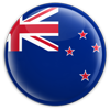 sos2 button flags 100_9newzealand.png
