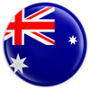 sos2 button flags 100_8australia.png
