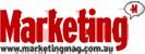 pr4_MarketingMagazine-logo.png