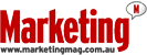 pr4_MarketingMagazine-logo.png